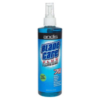 Andis Blade Care Plus 7in1 Coolant Cleanser Lubrication Spray 473g