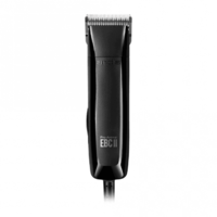 Andis Pro Animal EBC II 2-Speed Detachable Blade Clipper [Black]