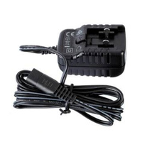 ANDIS Charging Cord / Power Supply For LCL Clipper