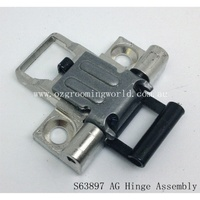 Andis AGC Blade Hinge Assembly S63897