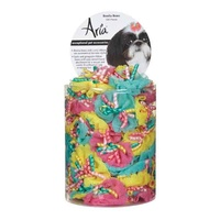 "ARIA 2"" Bonita Bows 100pc"