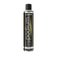 Artero Podium Strong Hold Spray [Black]
