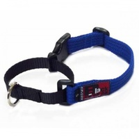 BLACKDOG Training Collar Small