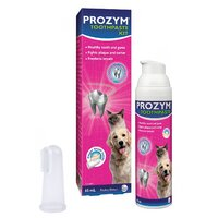 CEVA PROZYM RF2 Dental Care Toothpaste Kit 65ml