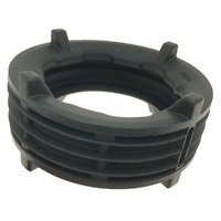 Double K Silicone Rubber Molded Motor Mount for Airmax Dryer