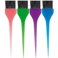 Tint Brush - Assorted Colours Singles