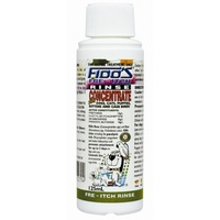 Fido's Rinse Concentrate for Flea & Tick Control 125ml