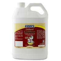 Fido's Oatmeal Conditioner 5L