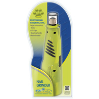 FURMINATOR Dog Nail Grinder 2 Speed