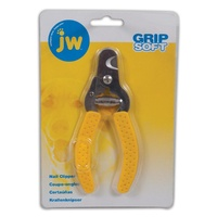Gripsoft Dog Nail Clipper Medium