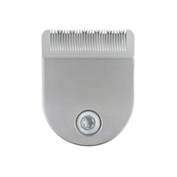 HEINIGER Blade for Style Mini Trimmer
