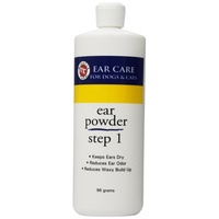 Miracle Care Ear Powder 96gm