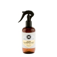 Melanie Newman Refresh Dog Grooming Cologne 250ml