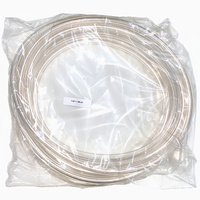 Oster HydroSurge Replacement Tubing