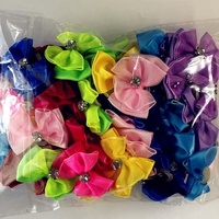 OLLIE TILLY Everyday Dog Bows 50pcs