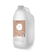PROGROOM Coat Care Protein Conditioner 5L