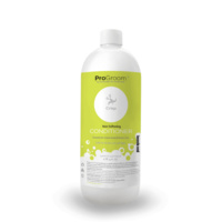 Progroom Crisp Conditioner 1L