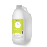 Progroom Crisp Conditioner 5L