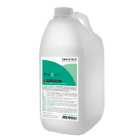 Progroom ProTect Sanitiser 5L Ultra Concentrate