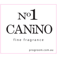 PROGROOM Canino No 1- Exotic Fragrance 1L