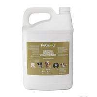 PETWAY Gentle Protein Conditioner with Aloe Vera 5L