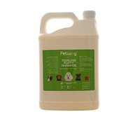 Petway Tearless Puppy Shampoo 5L