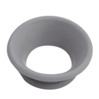 ROSELINE Thumb Ring / Insert, Conical