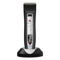 SHERNBAO Smart Digital Adjustable Clipper PGC660