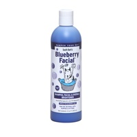 South Bark's Blueberry Facial 355ml
