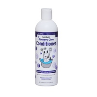 SOUTH BARK'S Blueberry Clove Conditioner 355ml