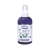 South Bark's Blueberry Clove Cologne 8.5oz (250ml)