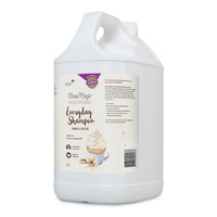 Shear Magic Everyday Conditioner 5L (Vanilla Cupcake)