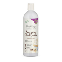 Shear Magic Everyday Conditioner 500ml (Vanilla Cupcake)