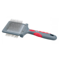 Shear Magic Flexi Slicker Brush - Small & Medium