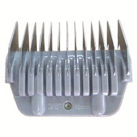 Shear Magic Wide Comb Attachment 10mm