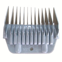 Shear Magic Wide Comb Attachment 13mm