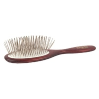 SHOW TECH Maxi Pin Brush Extra Long Pins