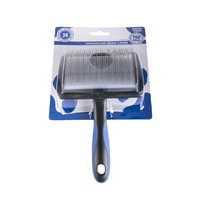 Show Tech Soft Slicker Brush - Large #28