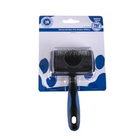 Show Tech Duo-Pin Slicker Brush - Small #29