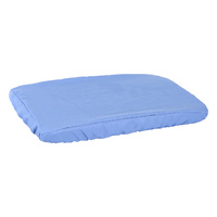 Disposable Cover for Nylon Mattress