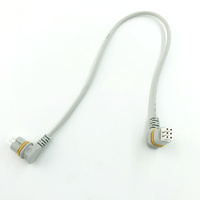 LINAK Signal / Control Wire (G3)