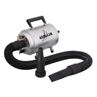 Aeolus Aeolian Grooming Blaster Dryer with Heater
