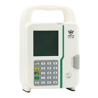 Infusion Pump LP-1900