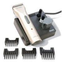 WAHL Arco Cordless Clipper