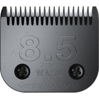 Wahl Ultimate Blade Size 8.5, 3mm