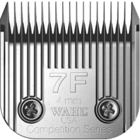 Wahl Competition Blade Size 7F, 4mm