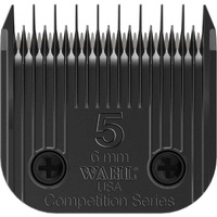 Wahl Ultimate Blade Size 5, 6mm