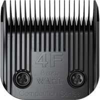 Wahl Ultimate Blade Size 4F, 8mm