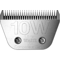 Wahl Competition Blade Size 10 Wide, 1.8mm