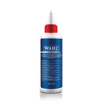 WAHL Clipper Blade Oil 2oz, 59ml